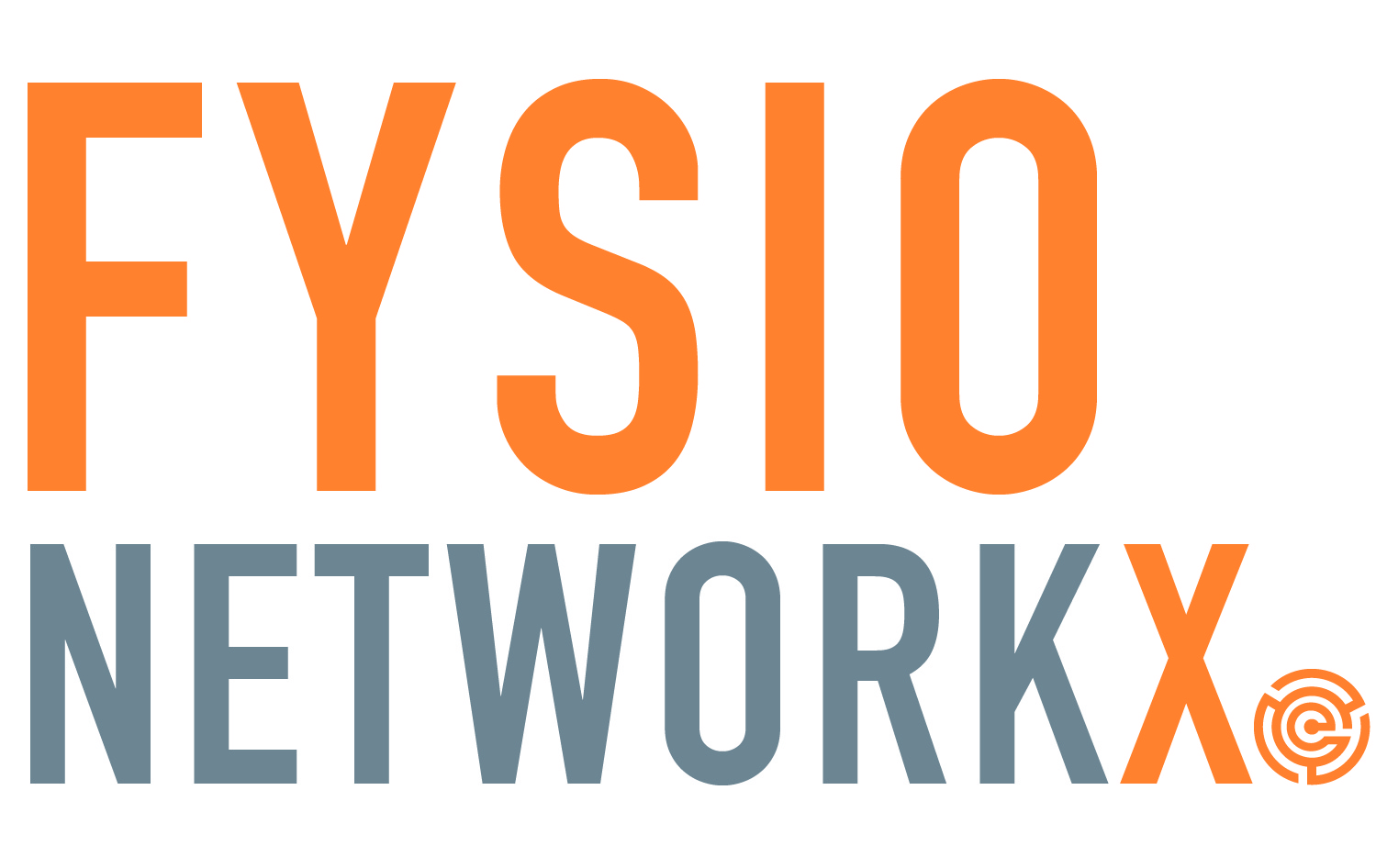 Fysio Networkx