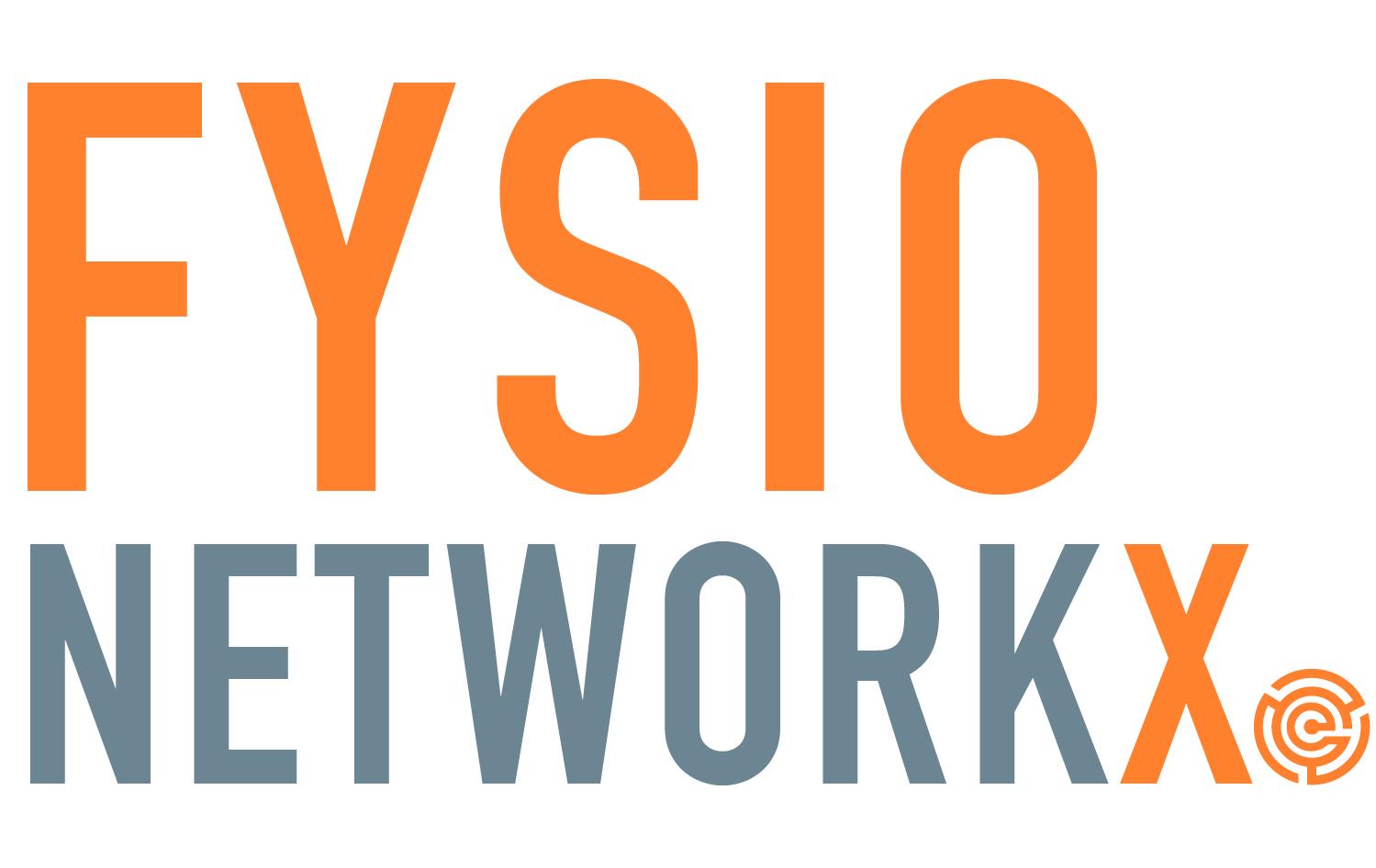 Fysio Networkx